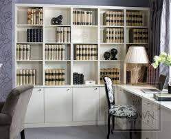 Interior Design Courses Home Study Home Study Design Ideas Decorating Creative Built In Studying Desk