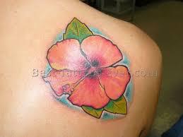 flower tattoo 11 best tattoos ever