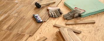 wood repair replacement services in san diego pacwest painting