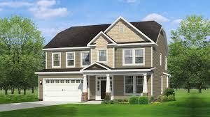 avalon lake thrasher 649 chesapeake homes