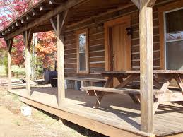 How To Build A Cheap Cabin by Cozy Virginia Cabins Virginia Is For Lovers