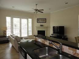 Private Landlord Rentals Houston Tx 11210 Tramonto Dr For Rent Houston Tx Trulia