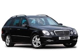 mercedes e class 2004 review image result for mercedes e class estate 2004 mercedes