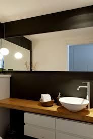 moderne badm bel design die besten 25 badezimmer schwarz ideen auf schwarze