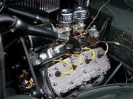 1937 ford v8 deluxe pickup truck retro v 8 engine wallpaper