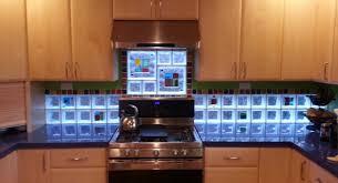 kitchen category best kitchen ideas kitchen refacing home