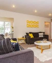 Home Design Store Nz Six Home Decor Tips For Renters Stuff Co Nz