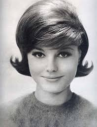 5 facts about 1960 hairstyles 18 best inspiration 1960 s hairstyles images on pinterest