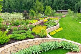 spring landscaping kelowna s qualified home inspectors sean skuter real estate