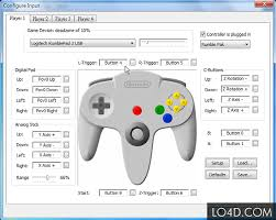 project64 android apk project64
