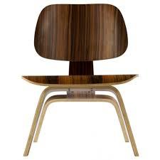 kitchen room eames dsw fibreglass vs plastic eames chair replica