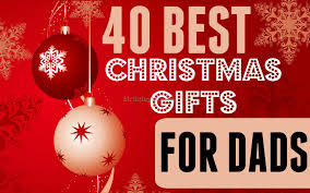 best birthday gifts for wife happy birthday accessories