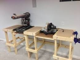 Log Saw Bench Saw Benches Foter