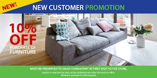 Home Design Store Florida by Furniture Stores West Palm Beach