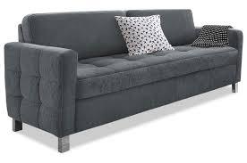 sofa 3er uncategorized ehrfürchtiges 3er sofa 3er sofa brostuhl 3er sofa