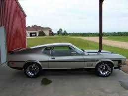 mustang 429 cobra jet ford mustang in albany ga for sale used cars on buysellsearch