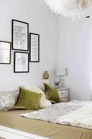Schlafzimmer Deko Ideen Schlafzimmer Dekoration Ideen F R Paare Home Design Bilder Ideen