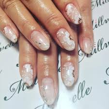 cute nail designs with crosses choice image nail art designs
