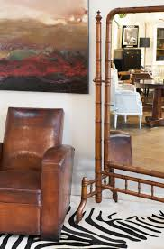 Vintage Leather Club Chair Club Chairs Archives Jean Marc Fray