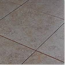 26 best tile flooring builders direct images on