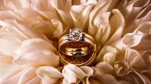 kay jewelers locations wedding jewelry photo ideas from kay jewelers youtube