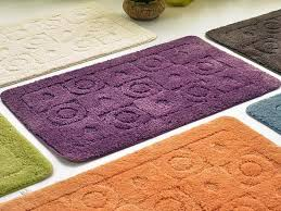 Small Area Rugs Small Area Rugs For Your Home