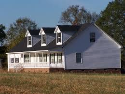 modular homes open floor plans nc modular homes under 50k prefab farmhouse beautiful modern