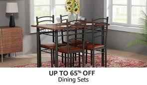 Cheap Furniture Online Bangalore Furniture Buy Furniture Online At Low Prices In India Amazon In