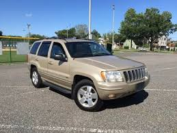 deals on jeep grand jeep lyndhurst rutherford arlington nutley nj cars with deals
