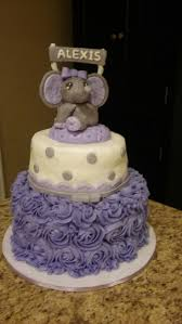 35 best its cake images on pinterest car cakes cake ideas and cakes
