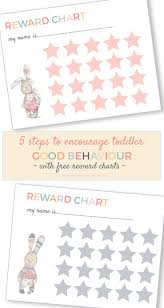 the 25 best reward charts for kids ideas on pinterest chore
