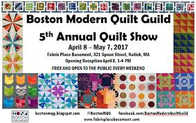 boston modern quilt guild the blog