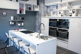 magasins cuisine cuisine magasin de cuisine cuisines ixina magasin cuisine