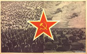 Soviet Union Flag Ww2 Soviet Myths About World War Ii And Their Role In Contemporary