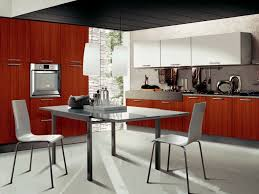 collection kitchen and office combination photos home
