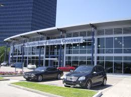greenway mercedes mercedes of houston greenway houston tx 77027 car