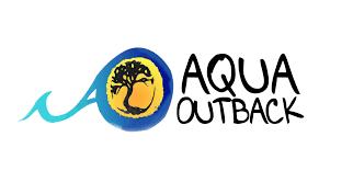 tariffs u2014 aqua outback