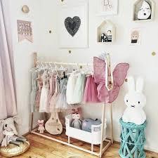 id d o chambre ado fille 44 idées pour la chambre de fille ado