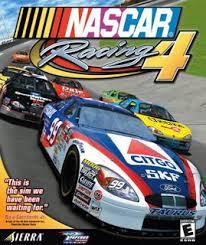 car race game for pc free download full version nascar racing 4 free download pc game full version car racing