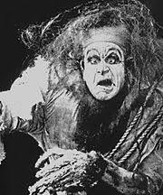 horror film wikipedia