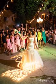 wedding venues bakersfield ca matthew s wedding gardens at mill creek bakersfield ca