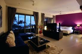studio 1 bedroom apartments rent studio bedroom apartments zdrasti club
