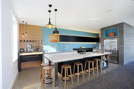 Winning Kitchen Designs Nkba Award Winners 2014