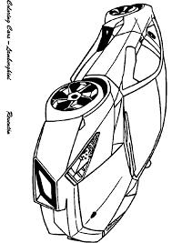 dessins colorier gratuit fabulous coloriage moto de batman with