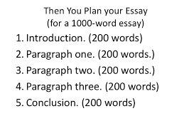 Argumentative essay     words equals     word essay about respect for yourself and others A  standard english essays students
