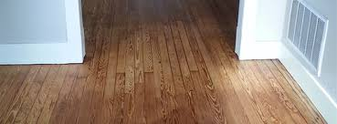 hardwood floor refinishing co llc floor topeka ks