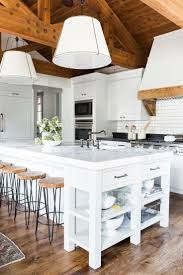 3162 best house and design images on pinterest live dream park city canyons remodel great room dining kitchen
