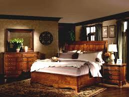 60s bedroom decor 1950s wardrobes vintage klivie cabinet and table
