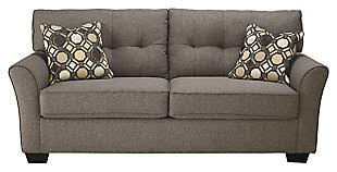 Sleeper Sofa Sleeper Sofas Furniture Homestore