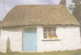 Ireland Cottages To Rent by Irish Cottages Thatched Cottages Irish Cottage Holiday Cottages